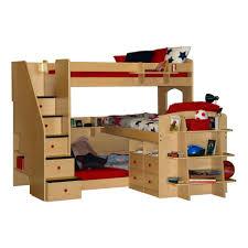 Kids Desk With Storage Bunk Beds Kids Desk Bunk Bed Twin Beds With Storage Drawers Kids