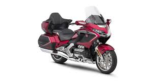The redesigned honda gold wing has done excellent comparison testing, but not a touring bike full of clothes that is most complete for everyone. New Honda Gl 1800 Gold Wing Tour 2021 Prices Photos Datasheet