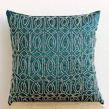 24×24 Pillow Covers Etsy