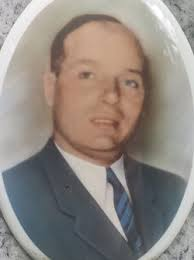 Ray Mullins (1916-1959) - Find A Grave Memorial