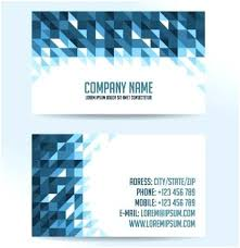 Business Invitation Card Format Business Event Email Invitation Templates Template For Visa