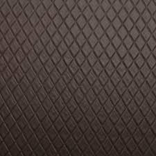 diamond stitch embossed padded luxury camper car upholstery