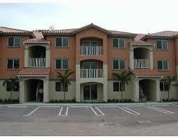 house for rent in miami gardens. Modren Rent The Oaks At Miami Gardens Condo  Gardens FL For House Rent In A