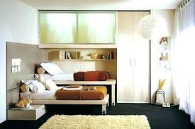 twin beds how to arrange a small bedroom organization ideas for small bedroom closets excellent