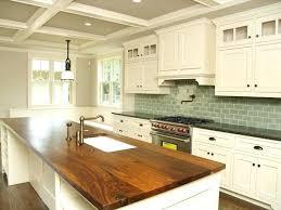 wood kitchen countertops f wood kitchen countertops finish