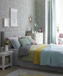 bedroom ideas. Cosy-bedroom-with-pastel-tones Bedroom Ideas E