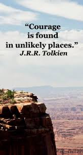 Travel The World Quotes Delectable 48 Best Travel Wisdom Images On Pinterest Thoughts Quote Travel