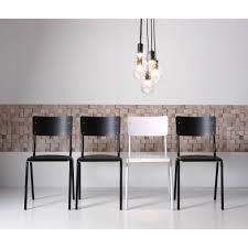 Hanglamp Nova Is Subtiel Door Het Glas En Tegelijkertijd Stoer Door