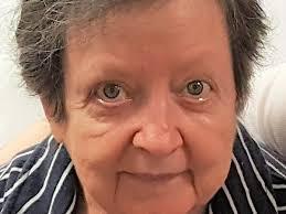 Stanley, Kathleen R.   Obituaries   fredericksburg.com