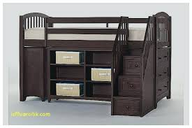 storage loft bed with desk loft bed with dresser and desk inspirational full size loft bed storage loft bed with desk
