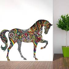 horse wall decor vinyl wall stickers horse wall decor ideas on horse wall decor stickers with horse wall decor vinyl wall stickers horse wall decor ideas