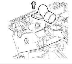 2004 saturn l300 how to change the thermastat? 2002 saturn l300 engine diagram at 2002 Saturn L300 Engine Diagram