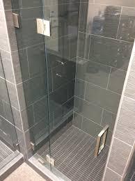 photo of orange county direct shower door orange ca united states door