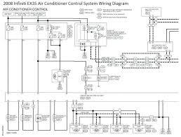 wiring product diagram carrier fa4anf024005aaaa wiring diagram more 10 yr old carrier wiring diagram wiring diagram rows wiring product diagram carrier fa4anf024005aaaa