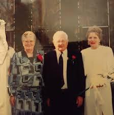 Contributions to the tribute of John Kokovai | Reid Funeral Home - ...