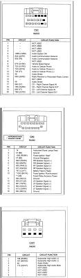 kenwood kdc mp235 wiring diagram manual inside 155u teamninjaz me Kenwood Car Stereo Wiring Diagram kenwood kvt 514 wiring diagram inside kdc
