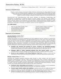 Career Change Resume Examples Ghostwriter Manley Mann Media Sample Career Transition Resume 39