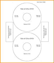 Avery Dvd Label Template Word Q Template Dvd Label Template Dvd Disc Label Template Psd