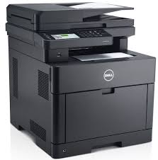 Best Color Laser Printer Cost Per Page 3481