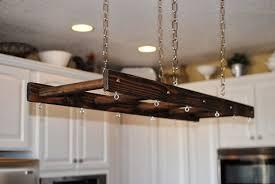 intriguing hanging