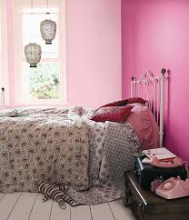 Hot Pink Bedroom Paint Bedroom Ideas Adorable Teenage Girl Bedroom Idea White Wall