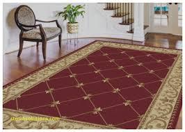 impressive area rugs elegant sears canada area rugs sears canada area with regard to sears area rugs attractive