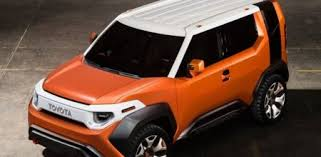 new car model year release dates2018 Toyota Car Models  Reviews News Price and Releases of new