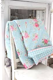 Shabby Chic Quilts And Comforters – boltonphoenixtheatre.com & ... Shabby Chic Quilts And Coverlets Shabby Chic Quilts Twin Simply Shabby  Chic Quilt Twin Find This ... Adamdwight.com