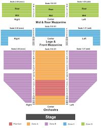 Gershwin Theatre Seating Chart View Abundant Seating Chart For Gershwin Theater Gershwin Theater