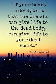 Beautiful Islamic Quotes About Death