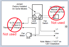 wood stove wiring diagram the wiring diagram wood furnace thermostat wiring wood wiring diagrams for car wiring diagram