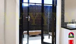 96 x 80 sliding patio door awesome 96 inch patio door patio sliding glass doors 96