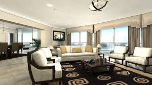 Download Peachy Design Luxury Apartments Inside Teabjcom - Luxury apartment bedroom
