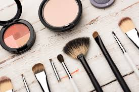how to clean makeup brushes with coconut oil 3