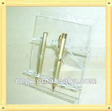 wall mounted pen holders wall mounted pen holders wall mounted pen holders china wall mounted pen