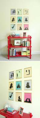 diy teen girl bedroom diy room decor ideas for teenage girls who love disney disney gallery