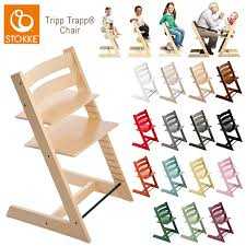tripp trapp eu model stokke stokke tripp trapp high chair