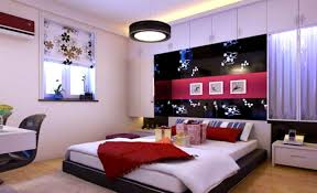 romantic master bedroom ideas. Master Bedroom Design Ideas In Romantic Style With Young Couple 2017 Decorating Cheap H