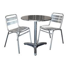 table bistro no 14 chair cafe table 1200 1200 transp png free outdoor furniture angle metal