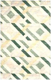 turquoise round jute rug 8 ft round rug cool ivory multi pad sisal square jute turquoise round jute rug