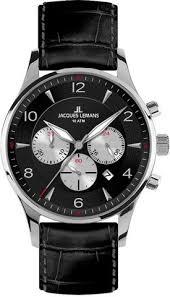 <b>Часы Jacques Lemans</b> - цена в Казахстане | Купить наручные ...