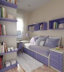 small bedroom furniture layout ideas. room teenage bedroom ideas small inspiration with perfect layout furniture n