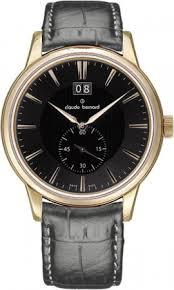 Наручные <b>часы Claude</b> Bernard (Клод Бернард). Подарки ...