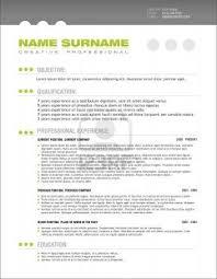 Resume India Resume Free Resume Layouts Me Resume Format