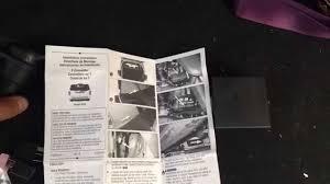 2016 honda pilot tow wiring harness install