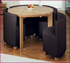 kitchen furniture for small spaces. kitchen furniture small spaces by table and chairs tables sets photo 2 for l