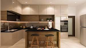 Kitchen Cabinet - 1600x900 - Download ...