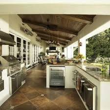 kitchen design kitchens tha