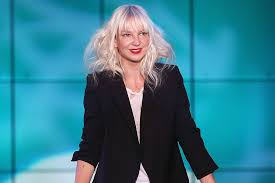 sia says her new chandelier could have gone to beyoncé or rihanna