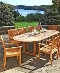 outdoor dining sets houston. teak patio furniture canada dining sets outdoor houston visit our n